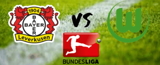 Bayer Leverkusen vs Vfl Wolfsburg Myteam11 dream11 fantasy football match preview