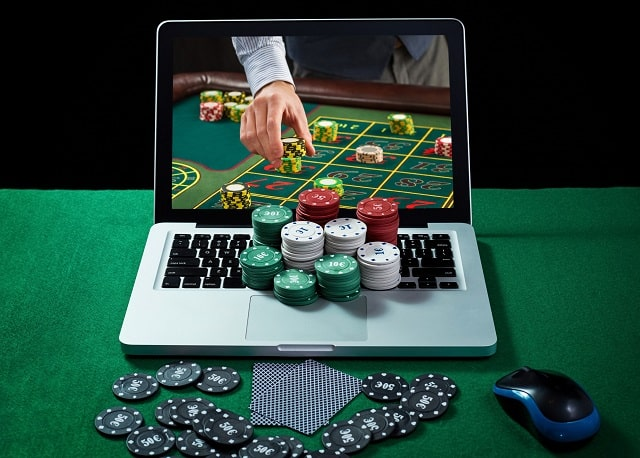 get rich quick betting how to make money gambling