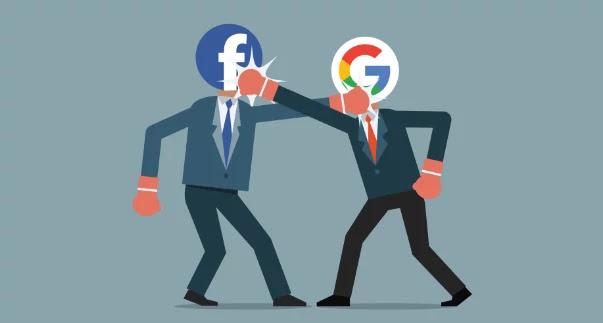 google--facebook-tahu-semua-data-lokasi-agan