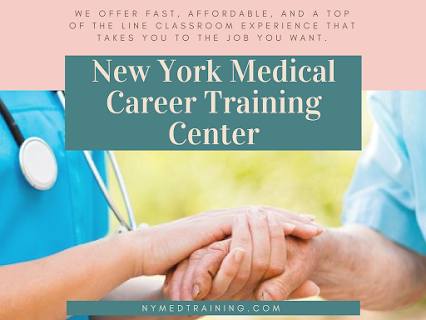 Medical Billing Training Center - Best Option For Career Growth