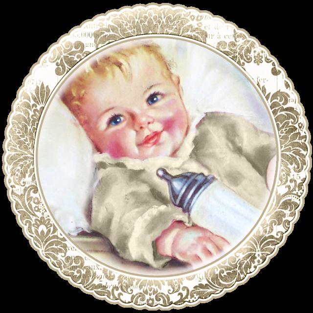 Baby Shower Invitations Boy Free Printable