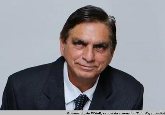 www.seuguara.com.br/Bolsonaldo/candidato a vereador/
