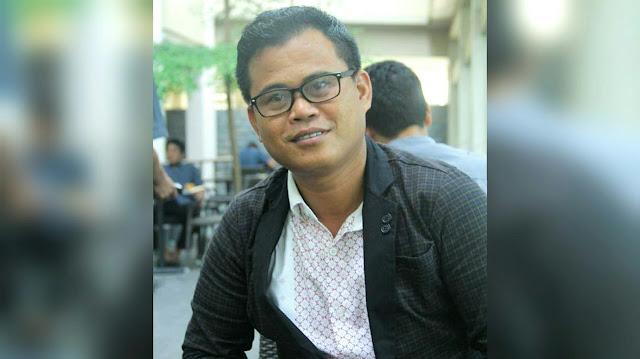 Redam gejolak masyarakat, Kades Surabaya gelar verifikasi dan validasi data DTKS