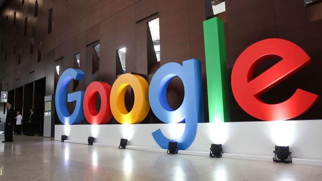 EEUU: Consideran obligar a google a vender su navegador Chrome