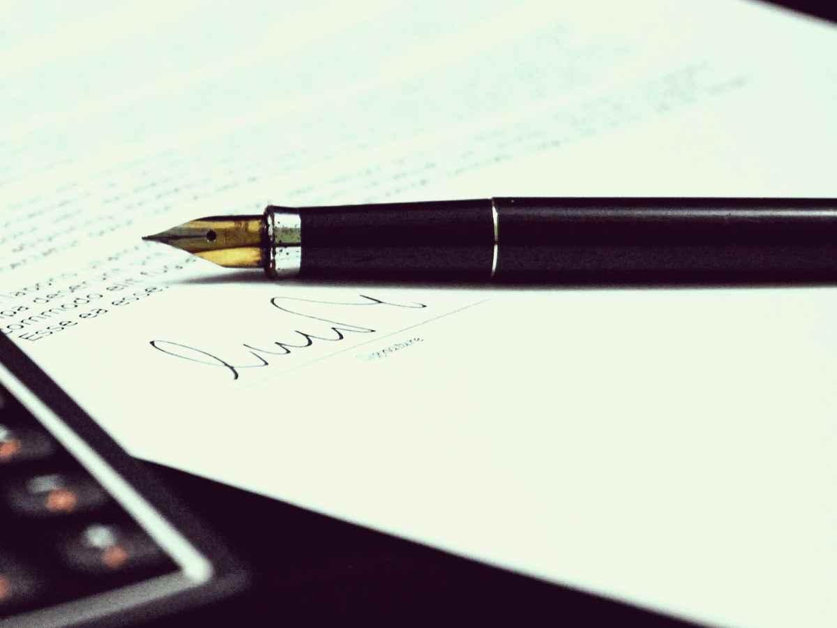Защита фирменного наименования