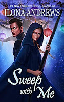 https://www.goodreads.com/book/show/49353950-sweep-with-me?ac=1&from_search=true&qid=pYjTkfJ0Fw&rank=1#