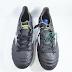 TDD421 Sepatu Pria-Sepatu Bola -Sepatu Mizuno  100% Original