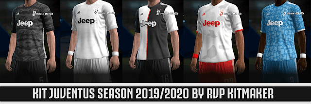 check out fb9d8 312e6 PES 2013 Kits Juventus FC Season 2019-2020