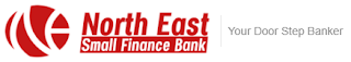 North East Small Finance Bank Ltd Recruitment 2019