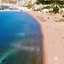 Ταξιδεύοντας στην Ερείκουσα, στο βορειότερο κατοικήσιμο νησί του Ιονίου πελάγους!(video)