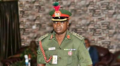 Shuaibu Ibrahim