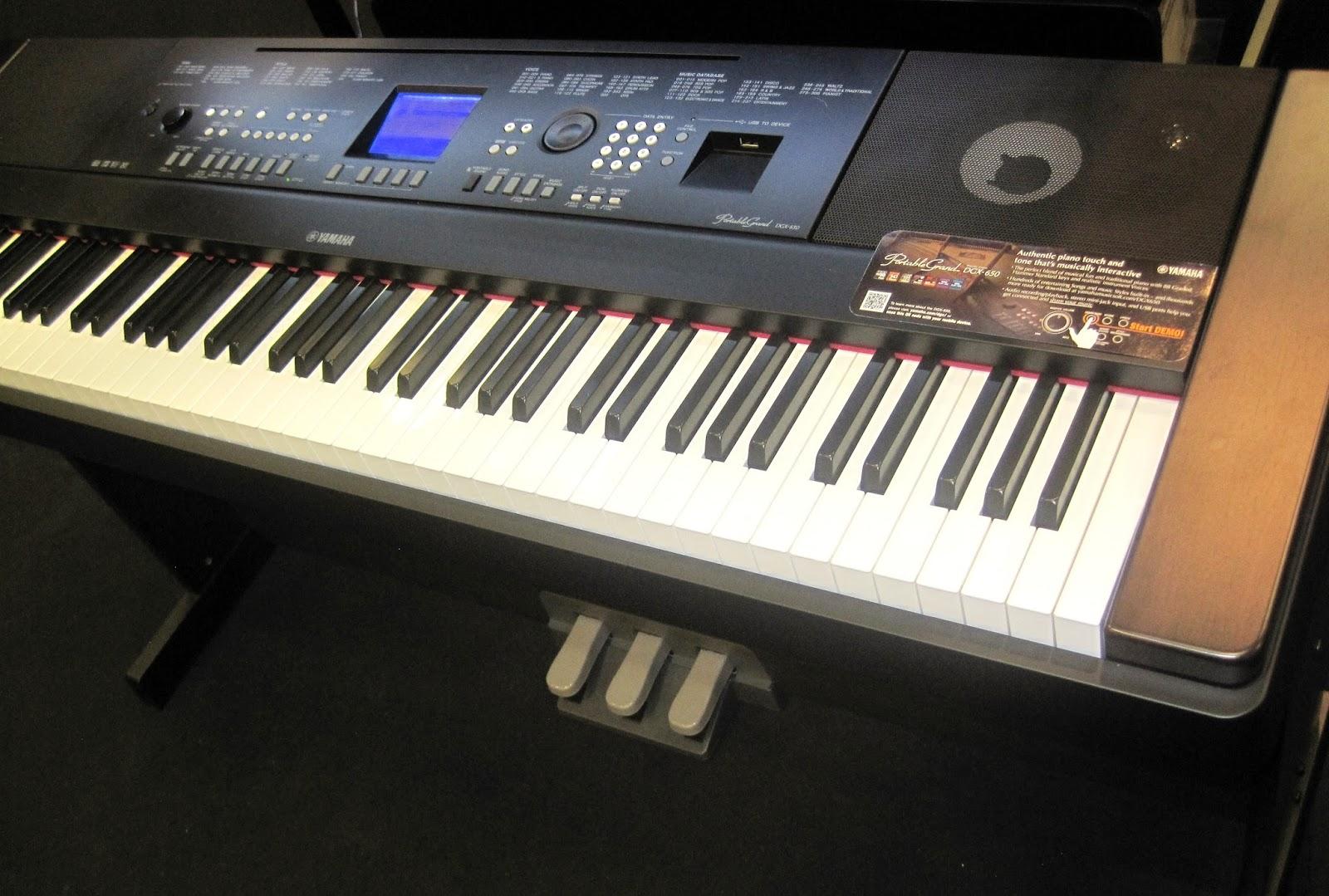 yamaha-C6X-grand-piano-frontview Yamaha Piano Models