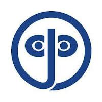 Tarifas 2020 trámites y servicios Junta Central de Contadores