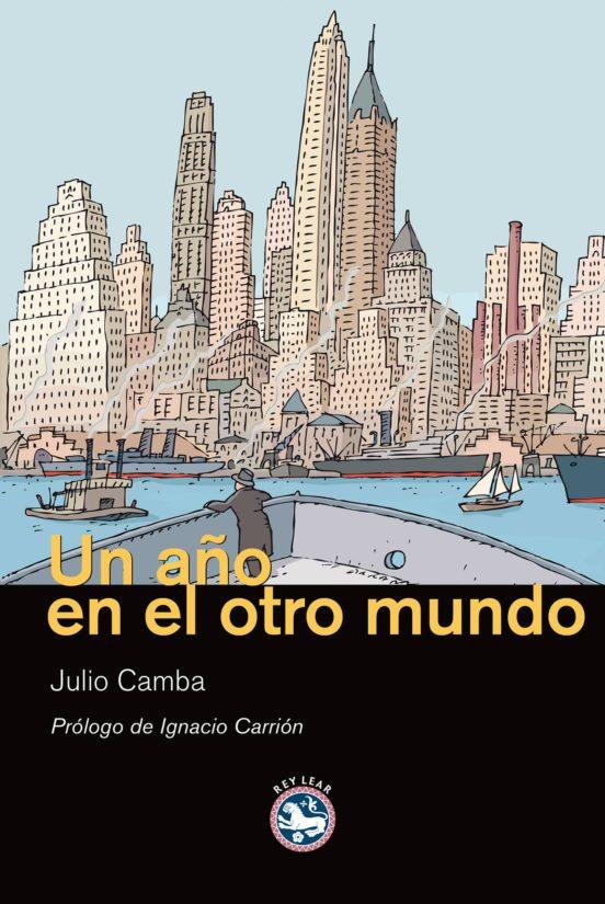 https://laantiguabiblos.blogspot.com/2020/12/un-ano-en-el-otro-mundo-julio-camba.html