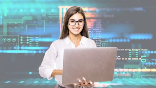 [2021] R Programming: R for Data Science 14 Courses in 1 FREE