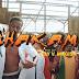 VIDEO | Eddy Kenzo & Tribe Mark - Shakamo | Mp4 Download