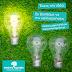 «VentureGarden – Helping People Grow Ideas»: Έναρξη νέου κύκλου του προγράμματος προώθησης επιχειρηματικότητας