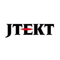 Diploma Job Online Campus Placement By JTEKT India Ltd., Bawal, Rewari (Haryana)