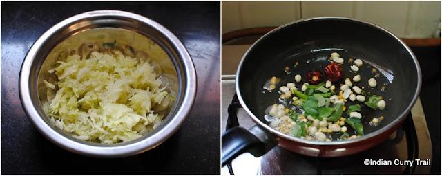 raw-mango-rice-stp1