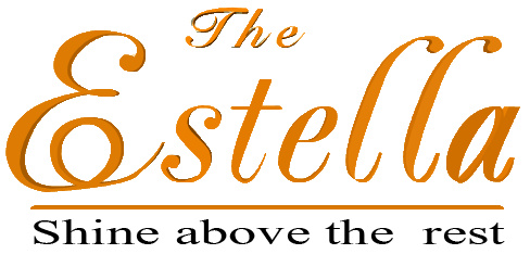 logo căn hộ the estella