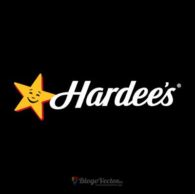 Hardee's Logo Vector