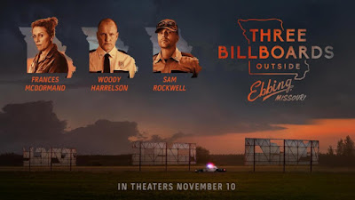 Three Billboards Outside Ebbing, Missouri (2017) With Sinhala Subtitle