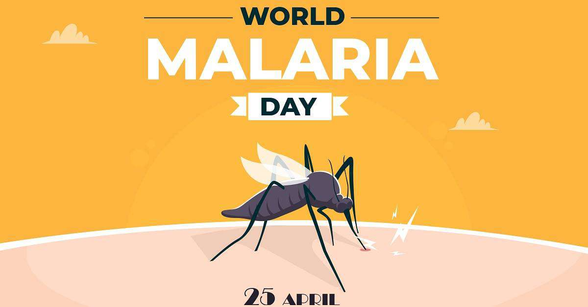 World Malaria Day Wishes Lovely Pics