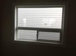 kakve prozore kupiti