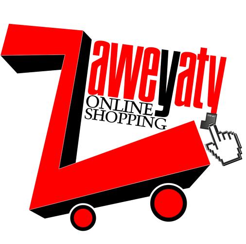 f5c473e66 زاويتي: التسوق عبر الانترنت في الاردن | Zaweyaty
