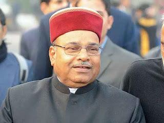 thawar-chand-gahlot-karnatak-governor