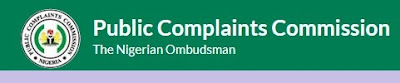 Public Complaints Commission Recruitment 2018/2019/ Application Forms For Public Complaints Commission Recruitment
