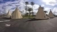 Wigwam Motel Holbrook, Arizona
