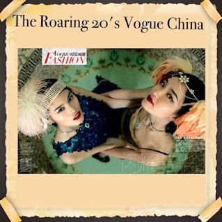 http://www.averysweetblog.com/2013/05/the-roaring-20s-vogue-china.html