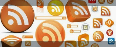Best-Top-20-rss-feed-add-url-directories-submission-sites