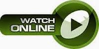 مشاهدة مسلسل The Flash الموسم الثاني كامل مترجم مشاهدة اون لاين و تحميل  Download%2B%25281%2529