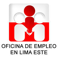 OFICINA DE EMPLEO EN LIMA ESTE