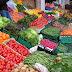 شهر رمضان.. الأسواق مزودة بشكل عادي بكل المواد والمنتوجات والأسعار مستقرة