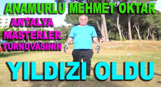 SPOR, Anamur, Anamur Haber, Anamur Haberci, Anamur Haberleri, Anamur Son Dakika,