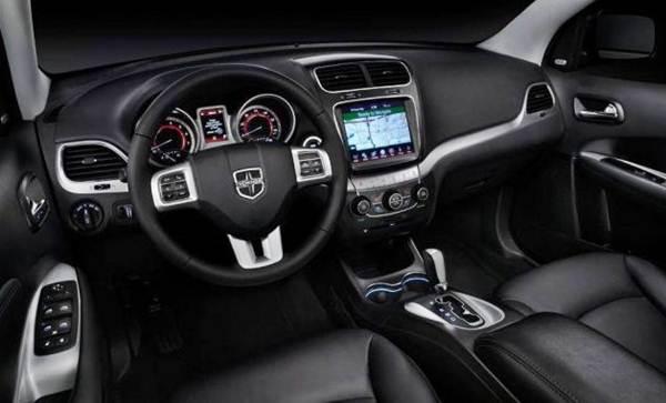 2018 Dodge Avenger Concept Rumors