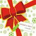 Arpegio - Navidad a Voces (2009 - MP3)