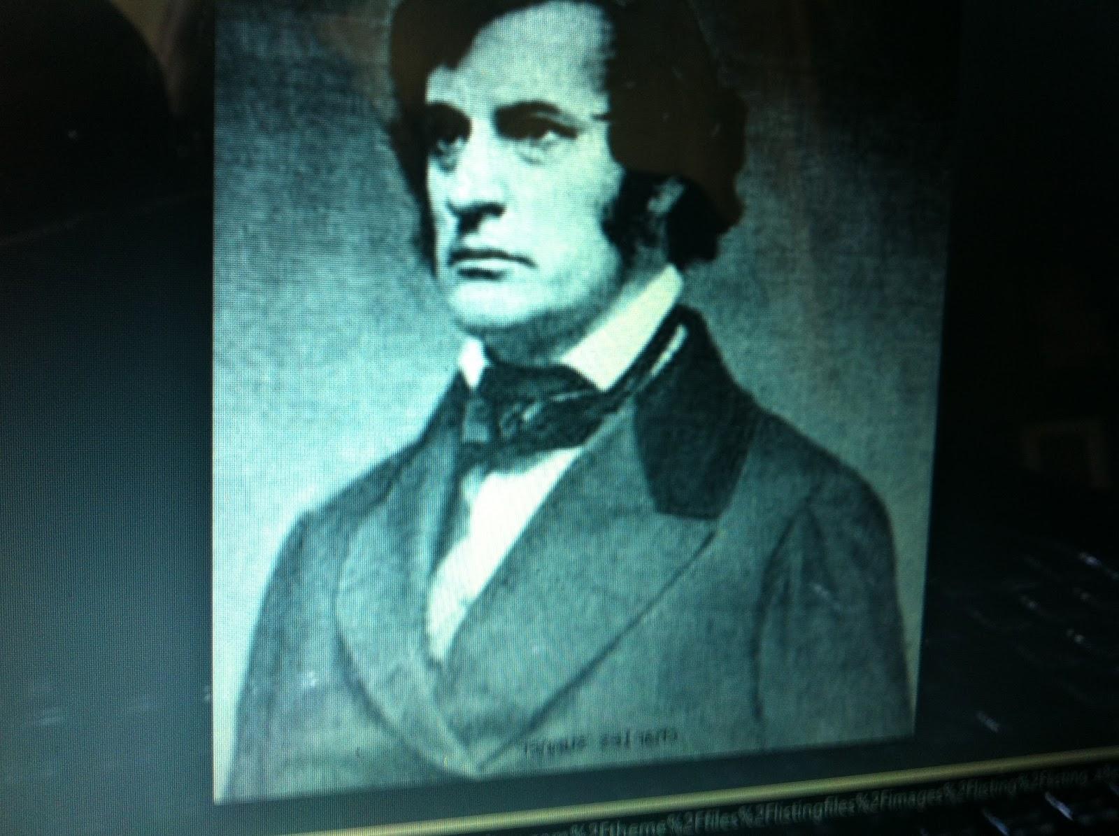 John Brown - History Crunch - History Articles, Summaries ...  Elijah Parish Lovejoy