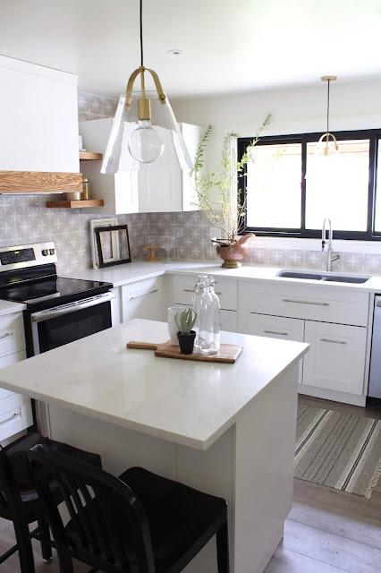 ORC-reveal-mid-century-modern-farmhouse-kitchen-makeover