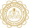 tn-bar-council-logo-tngovernmentjobs
