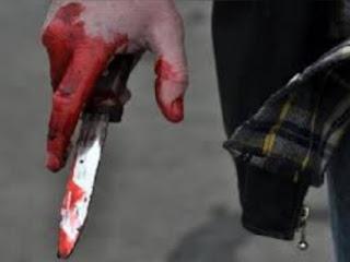 منزل تميم- نابل/ القبض على 04 أشخاص من أجل محاولة قتل شقيقين بعد رفضهما تمكينهم من بعض السجائر  أو من مبلغ مالي قدره 01 دينار