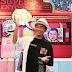 「真正文筆好的是我」去年銷售王吳姍儒  吳宗憲宣示將親手血刃女兒趕她下王位!