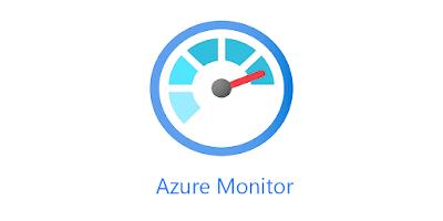 Microsoft Azure Monitoring Evaluation