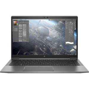 HP ZBook Firefly 14 G8 Drivers