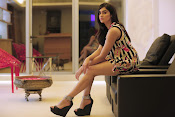 Adah Sharma New photo session-thumbnail-1