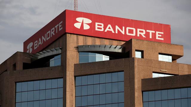 Un hombre finge ser personal técnico y comete un robo millonario en un banco de México