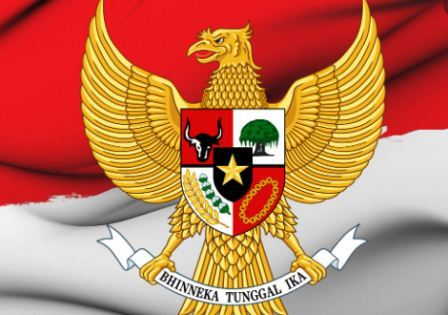 Berikut Yang Bukan Merupakan Alat Pemersatu Bangsa Indonesia Adalah